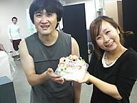 Tannjyoubi5_3