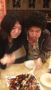 Nakayosi3_2